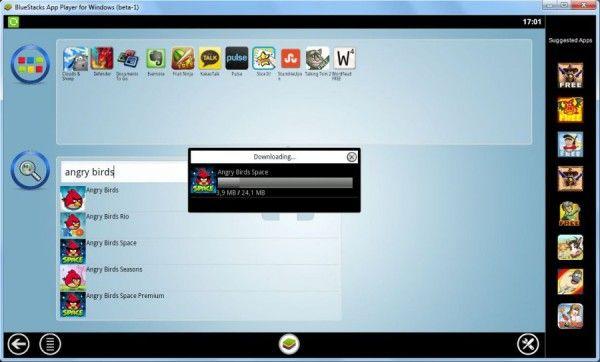 bluestacks-app-player-for-windows-8-003