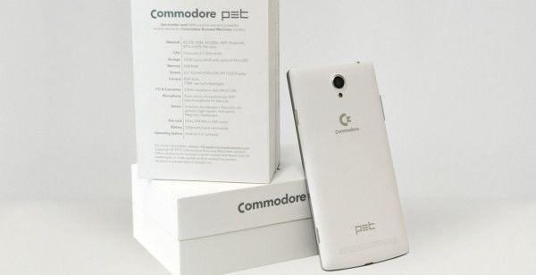 commodorepet3