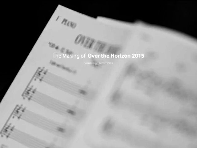 over-the-horizon-2015-video