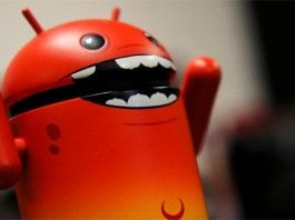 cowboy adventure malware android