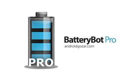 darshancomputing-batteryindicatorpro-0