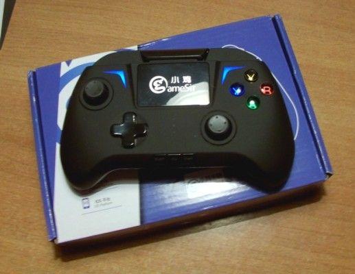 gamesir g2
