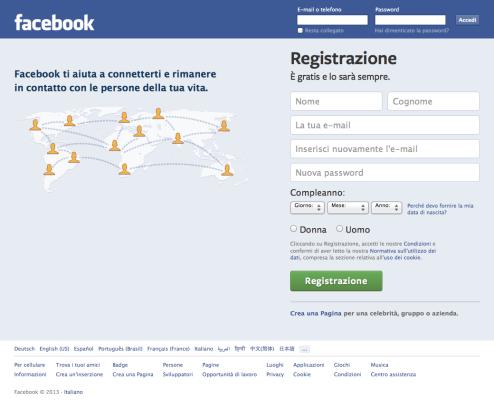 screenshot-facebook-promessa-gratis-sempre