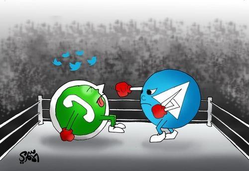 telegram_vs_whatsapp_alasmri_2186195