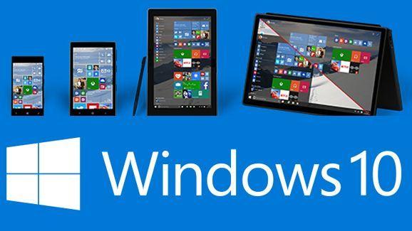 windows 10 download gratis italiano completo crack