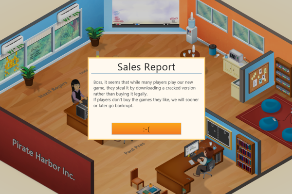 08138914-photo-game-dev-tycoon