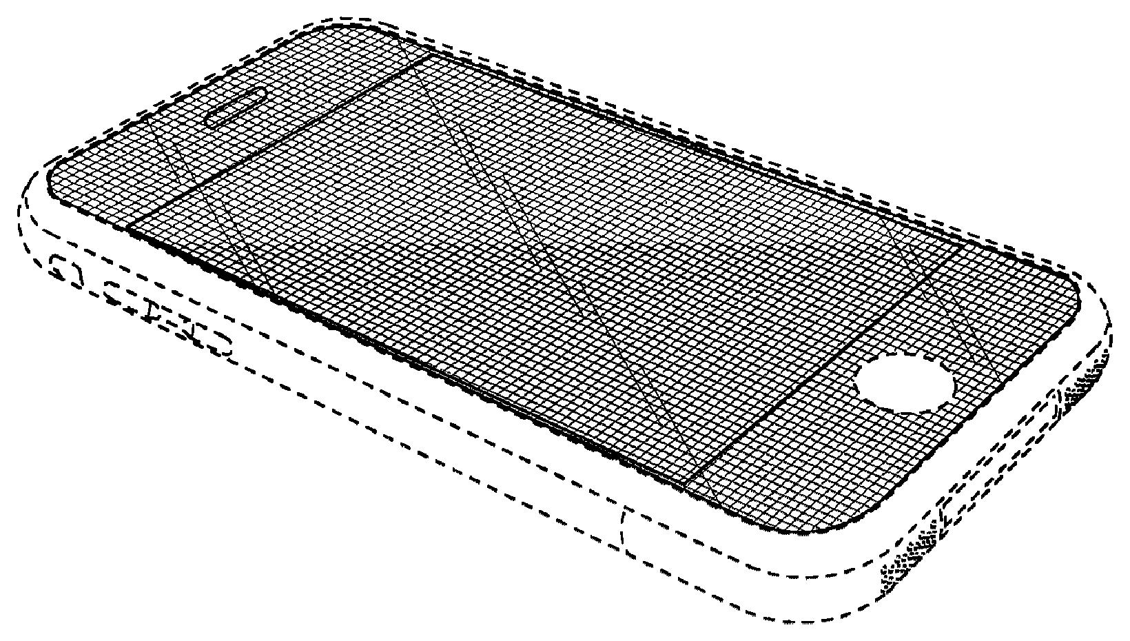 08141914-photo-brevet-d-677-design-de-l-iphone