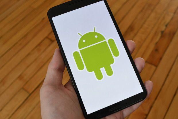 10 cose da fare e da non fare utente android