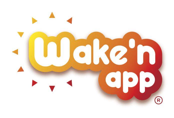 wakenapp
