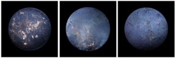 1440676419-luna