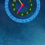 Circular-Calendar-Widget (1)