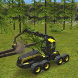 Farming-Simulator-16-3
