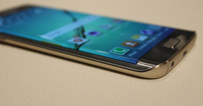 Samsung Galaxy S6 Edge+ arriverà presto in Italia al prezzo di 839 euro