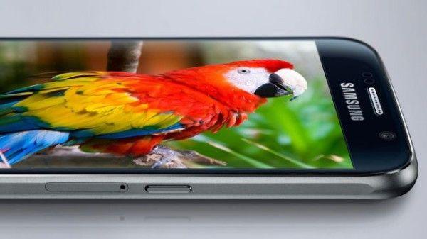 smartphone e materiali