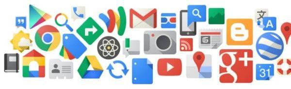 Google-Apps-840x258