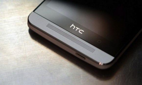 HTC Aero verrà lanciato con il nome di HTC A9