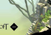 Lara Croft Go verrà rilasciato per Android il 27 agosto