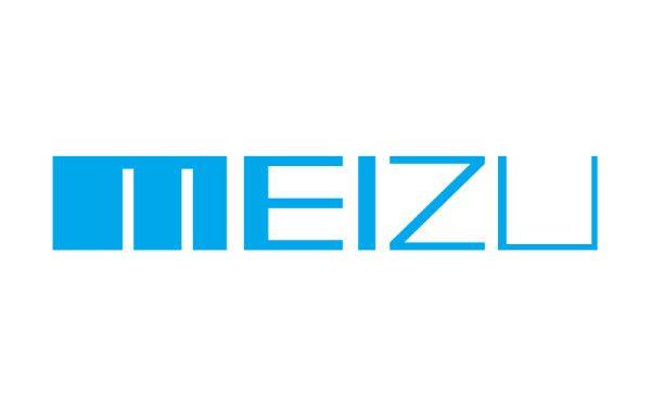 Dettagli sul nuovo flagship Meizu: Exynos 7422 e schermo QHD