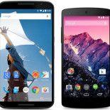 Smartphone google nexus 5 prezzo