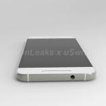 Renders-allegedly-showing-the-Huawei-Google-Nexus-video-included (1)