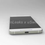 Renders-allegedly-showing-the-Huawei-Google-Nexus-video-included (2)