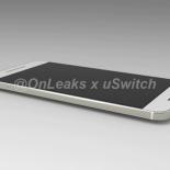 Renders-allegedly-showing-the-Huawei-Google-Nexus-video-included (3)