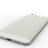 Renders-allegedly-showing-the-Huawei-Google-Nexus-video-included (4)