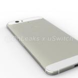 Renders-allegedly-showing-the-Huawei-Google-Nexus-video-included (6)