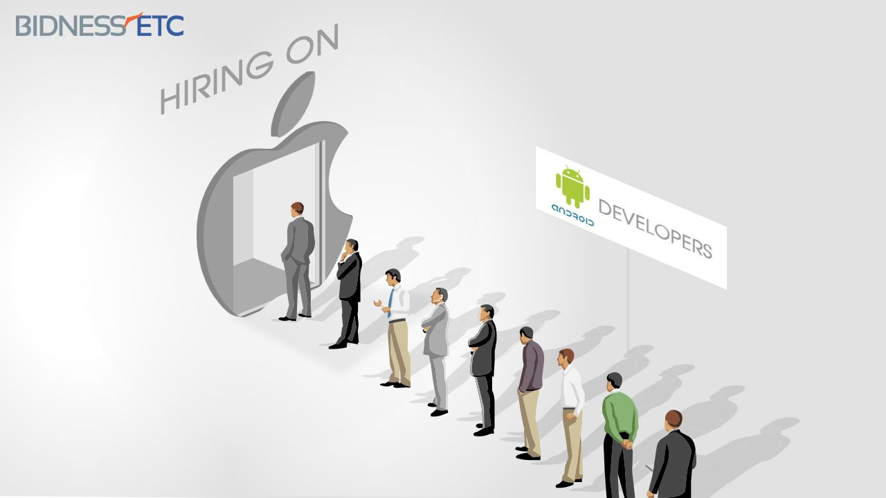 apple-inc-reportedly-hiring-android-engineers-is-google-android-at-risk