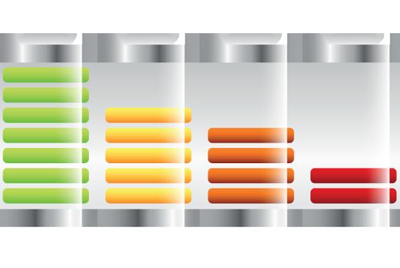 batteries-100600039-gallery
