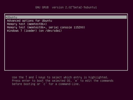 boot-loader-100599648-large