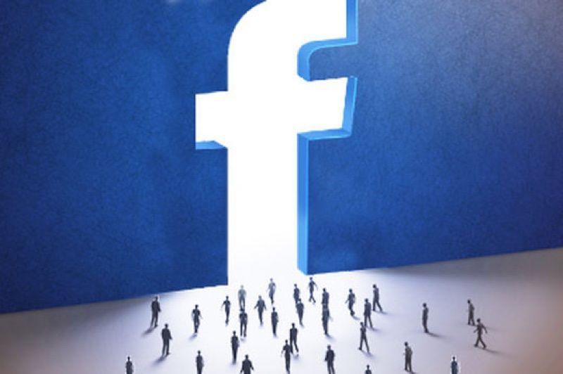 facebook-comment-milliards