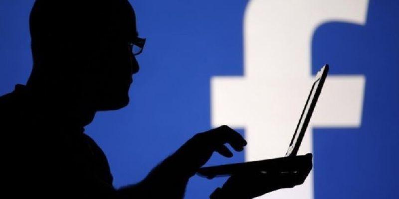 facebook-exploitation-donnees