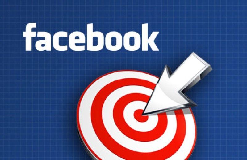facebook-publicitaire