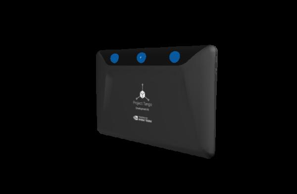 google project tango tablet development kit progetto tango