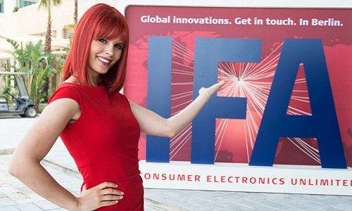 ifa 2015 tecnoandroid