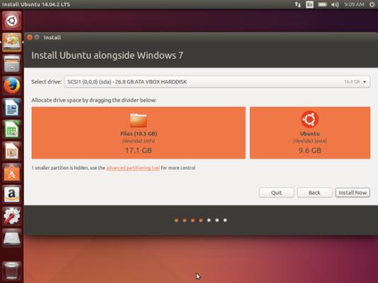 install-ubuntu-alongside-windows-partition-sizes-100599649-large