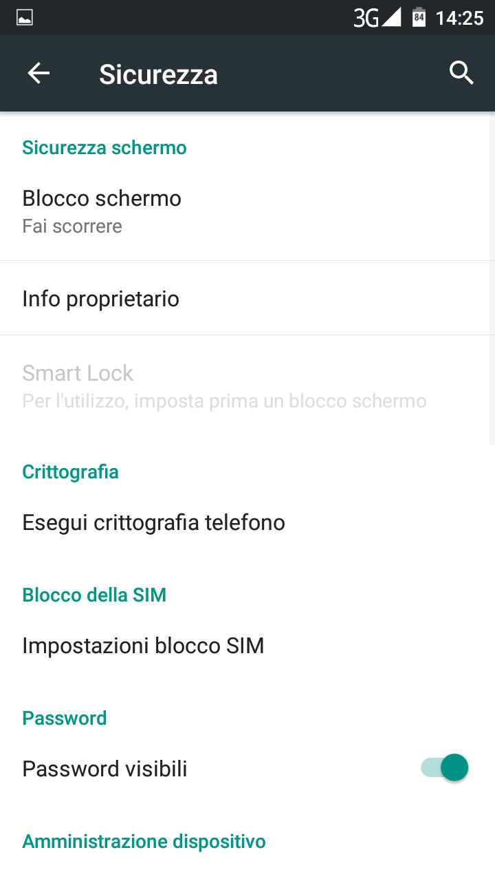 schermata di blocco_2