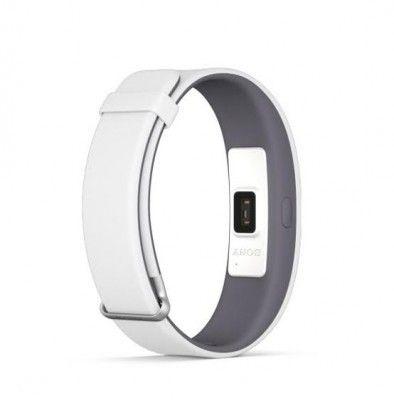 Sony SmartBand 2: presentata la nuova generazione