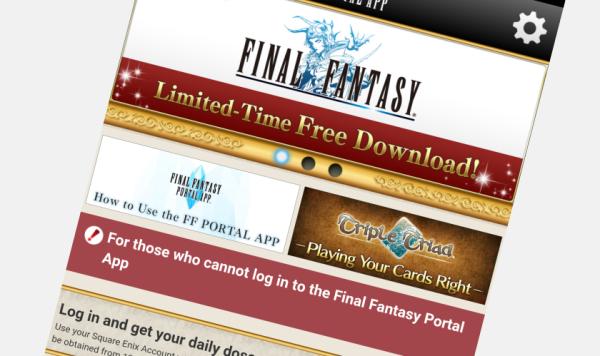 Final-Fantasy-Portal-app-840x499