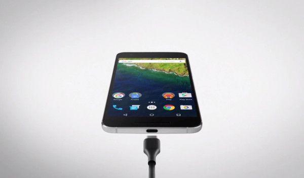 Google-Nexus-6P-images (1)