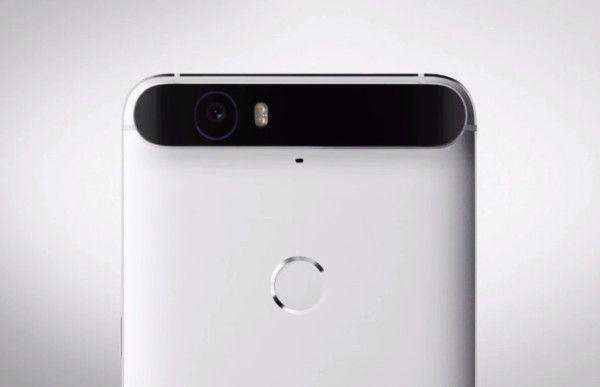 Google-Nexus-6P-images (6)