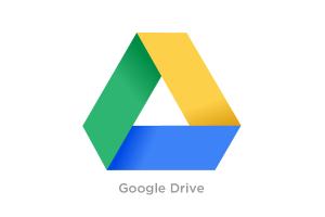 Le 6 nuove funzioni di Google Drive