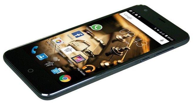 Phonepad duo s520 il nuovo smartphone mediacom in uscita for Smartphone in uscita 2015