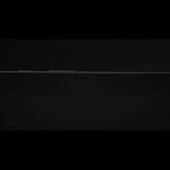 Samsung-Galaxy-View-SM-T670-07