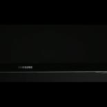 Samsung-Galaxy-View-SM-T670-08