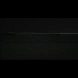 Samsung-Galaxy-View-SM-T670-16