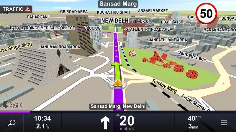 Sygic-GPS-Navigation-Maps