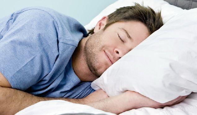 Monitorare il proprio sonno si può con SleepSense di Samsung