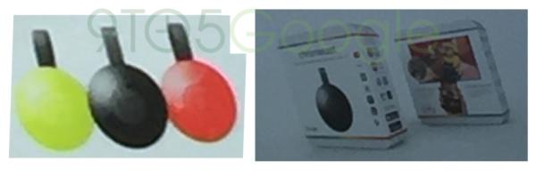 new-chromecast-look-840x278